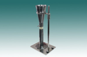 LABULK 308 Bulk Density Tester Apparent Density Tester