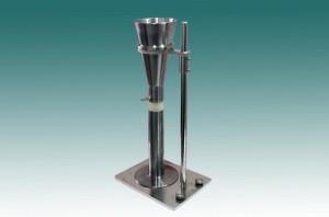AS-602 Bulk Density Tester Apparent Density Tester