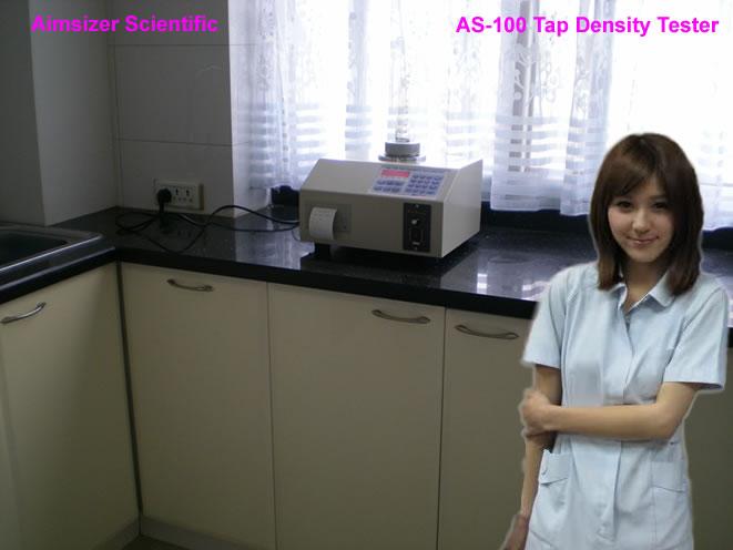 tap-density-tester-calibration-121025