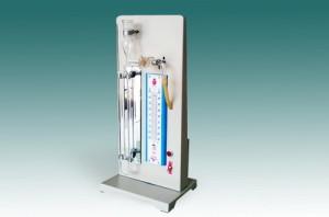 HMK-C1 Cement Blaine Air-permeability Apparatus