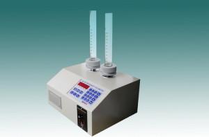 AS-100 Tap Density Tester