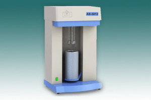 AS-3012 BET Surface Area Analyzer and Pore Size Analyzer