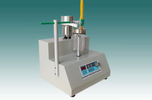 hmk-2001-micro-rotary-sample-divider-price-china-manufacturer-mar-15