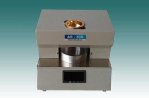 AS-300 Hall Flowmeter︱Flow Meter Funnel︱Metal Powder Flow Rate︱Apparent Density︱Carney︱Manufacturer