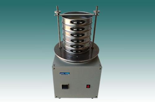 SIEVEA 501 Test Sieve Shaker Lab Sieve